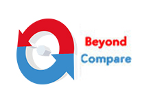 Beyond Compare4的30天试用期结束无法打开使用的解决办法